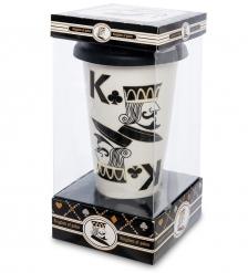 MUG-238/3 Кружка в подарочной коробке