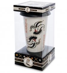 MUG-238/4 Кружка в подарочной коробке