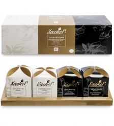 MED-01/33  Сашель  Коллекция чайных композиций