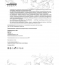 MED-06/19  Секрет бобра  Капсулы Актив с жиром барсука, №30 по 500 мг блистер