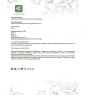 MED-15/07  Лиственница сибирская подсочка  Капсулы с крапивой, петрушкой, №30*0,5 г блистер