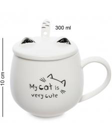 MUG-266/1 Кружка