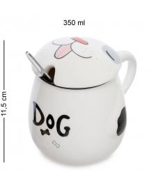 MUG-308/2 Кружка