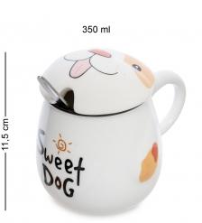 MUG-308/4 Кружка