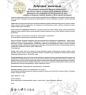 MED-03/21  Добродея  Крем косметический натуральный живичный, 30 мл