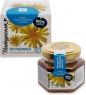 MED-05/24  Натуроник  Бальзам медово-растительный, ястребинка, 100 г