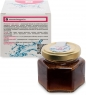 MED-05/26  Натуроник  Бальзам медово-растительный, сори псори, 100 г