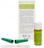 MED-05/34  Натуроник  Натуральное нативное Зеленое масло Флавотека