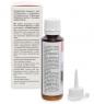 MED-13/22  Каменное масло  Суспензия - капли с дигидрокверцетином. Гибкие сосуды, 3,0 г