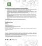 MED-15/16  Лиственница сибирская подсочка  Бальзам с золотарником и стальником, 100 мл