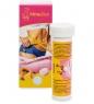 MED-47/01  MinuSize  таблетки для снижения массы тела