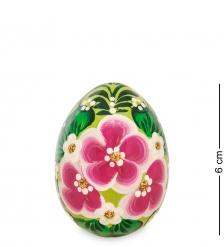 МР-53/ 8-B Яйцо пасхальное в асс.