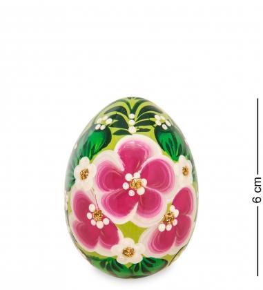 МР-53/ 8-B Яйцо пасхальное