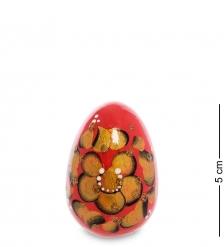 МР-53/12-B Яйцо пасхальное в асс.