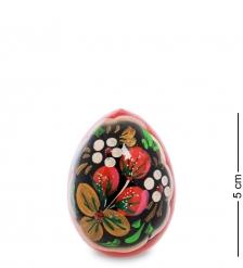 МР-53/12-C Яйцо пасхальное в асс.