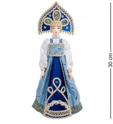 RK-230/2 Кукла  Красна девица