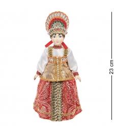 RK-312 Кукла «Акулина» мал.