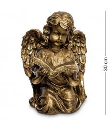 БФ- 68 Фигура «Ангел с книгой»