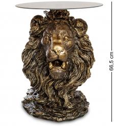 БФ-101 Стол «Голова льва»