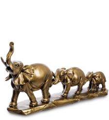 БФ-113 Фигура «Слоны»