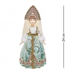 RK-314 Кукла «Варвара» мал.
