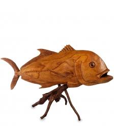 61-009 Фигура Рыба