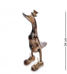 59-030 Фигура  Утка