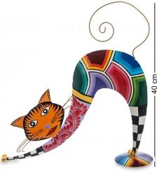58-010 Фигура «Кот»