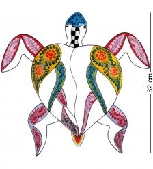58-012 Панно «Черепаха»