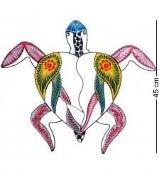58-017 Панно «Черепаха»