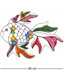 58-018 Фигура «Рыба»