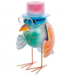 58-021 Фигура «Птица»