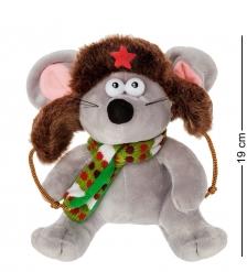 TBX- 5 Фигурка «Мышь»