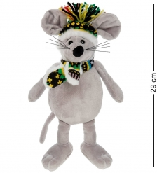 TBX-12 Фигурка «Мышь»