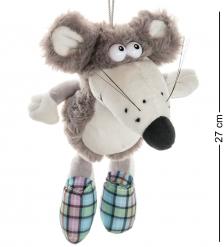 TBX-13 Фигурка «Мышь»