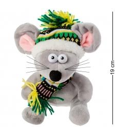 TBX-14 Фигурка «Мышь»