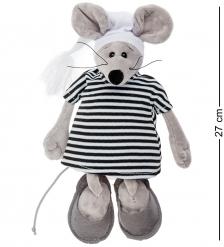 TBX-16 Фигурка «Мышь»