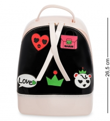 BG-306/1 Рюкзак  GirlStyle