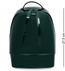 BG-307/1 Рюкзак  CityStyle