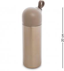 HM-17/1 Термос