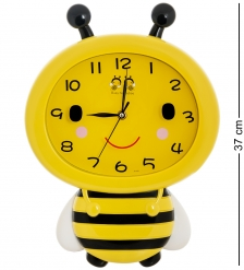 CL-17 Часы настенные