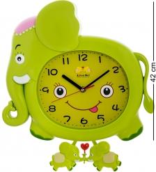 CL-18/1 Часы настенные