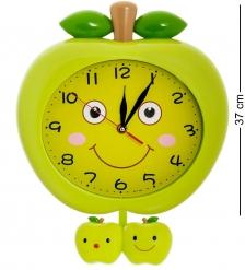 CL-19/1 Часы настенные