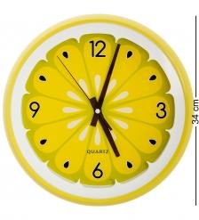 CL-20/1 Часы настенные