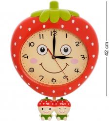 CL-24 Часы настенные