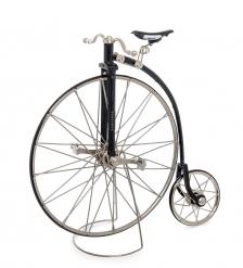 VL-11 Фигурка-модель 1:10 Велосипед Пенни-фартинг