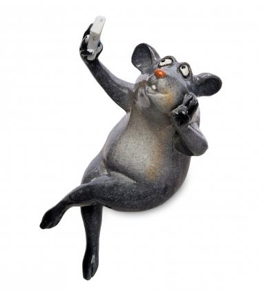 MN-230 Фигурка Мышь