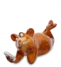 MN-232 Фигурка Пара мышей