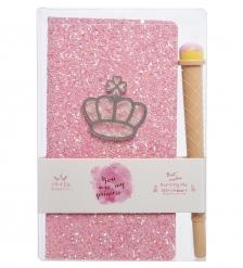 MF-48/1 Подарочный набор  Для принцесс