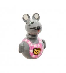 БК-45 Магнит «Мышка» - Вариант A